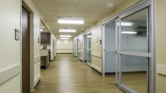 Memorial Hermann Texas Medical Center – Gamma Knife
